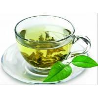 Чай зеленый – полезные свойства и применение