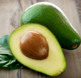 фото Экстракт авокадо