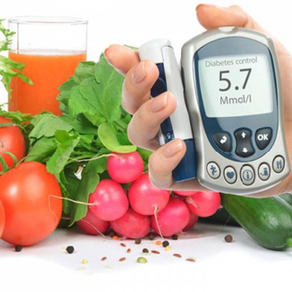 Лечение сахарного диабета народными средствами в домашних условиях, чем лечить