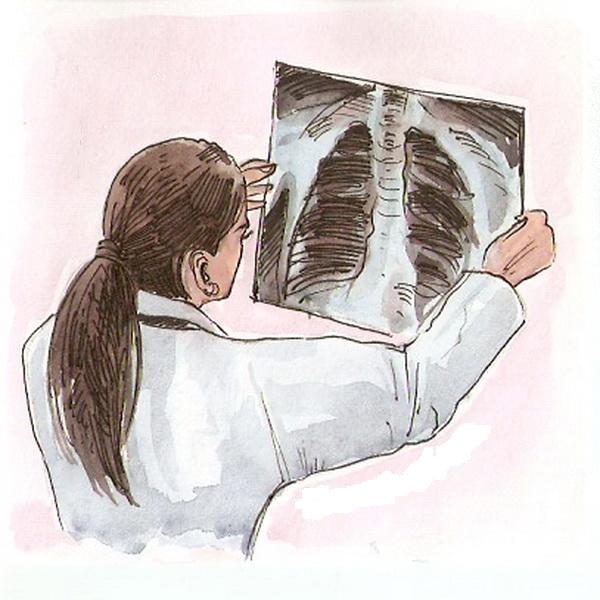 Смешные картинки туберкулез, человек шаблон для