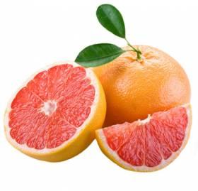 фото Экстракт грейпфрута