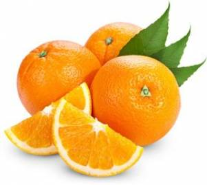 фото Экстракт апельсина