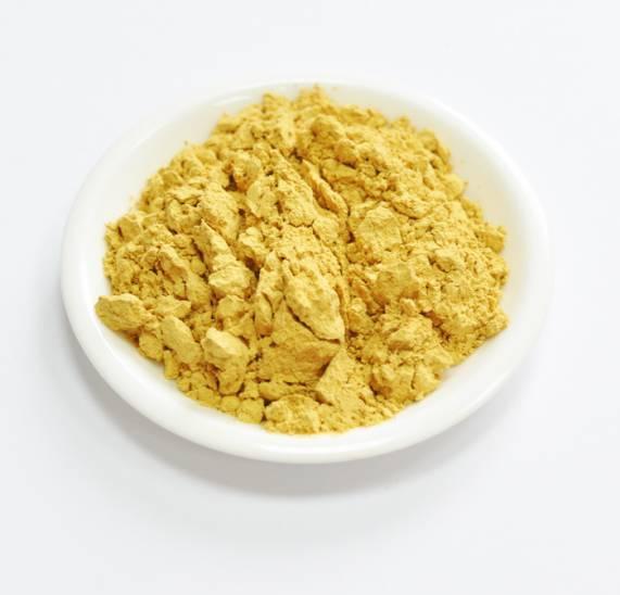 фото extract-market: Сухой экстракт расторопши - силимарин 20%  -1