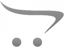 ДК СО2 экстракт земляники (лист)